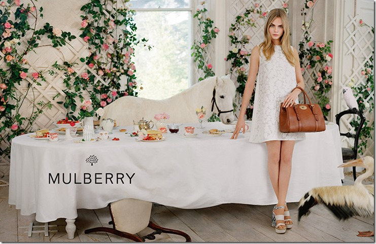 Mulberry-SS14-Campaign_01